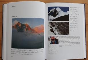 Buch Messner (1)