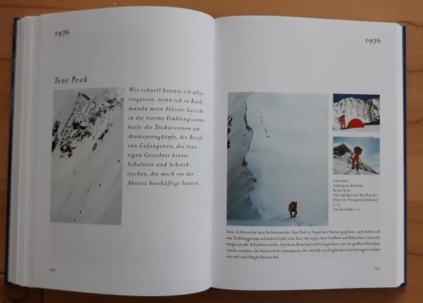 Buch Messner (2)