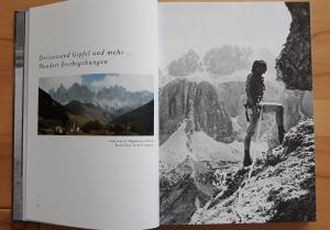 Buch Messner (3)