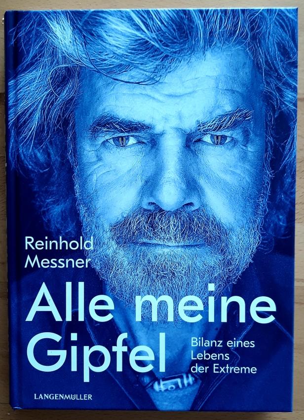 Buch Messner (4)