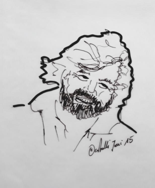 Buch Messner (5)