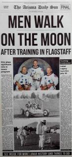 Apollo 11 22