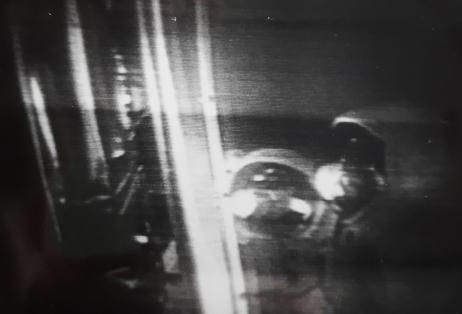 Apollo 11 (4)