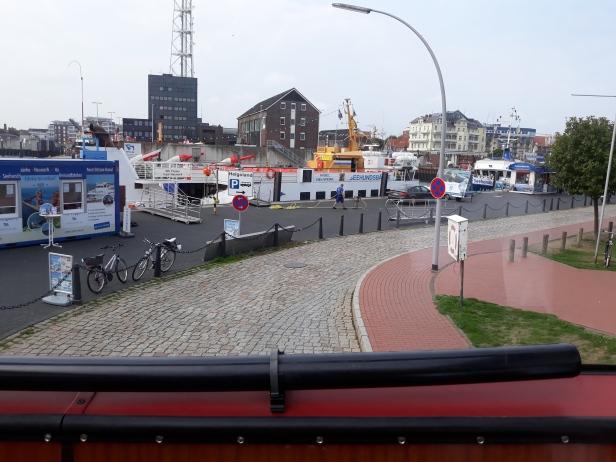 Cuxliner Stadtrundfahrt (7)