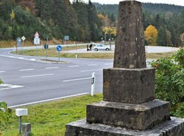 Feldberg Lauf (3)