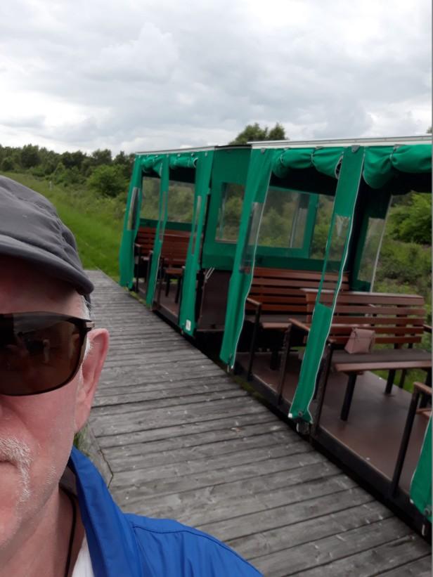 Moorbahn VDI (16)
