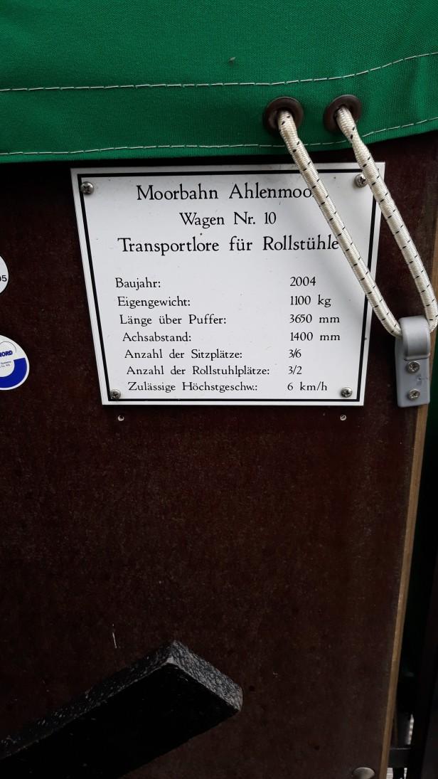 Moorbahn VDI (19)