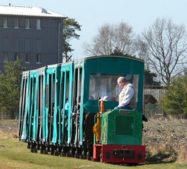 Moorbahn VDI (2)