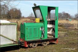 Moorbahn VDI drochtersen-04_small