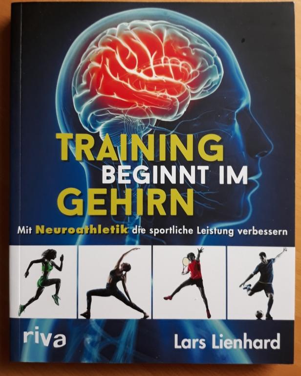 Neuroathletik (1)