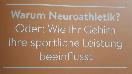 Neuroathletik (2)