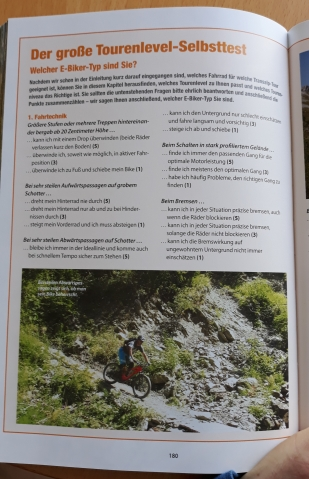 Buchtipp E-Bike (3)