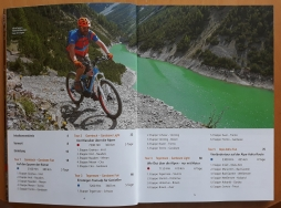Buchtipp E-Bike (7)