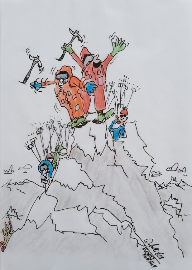 Messner Buch 1