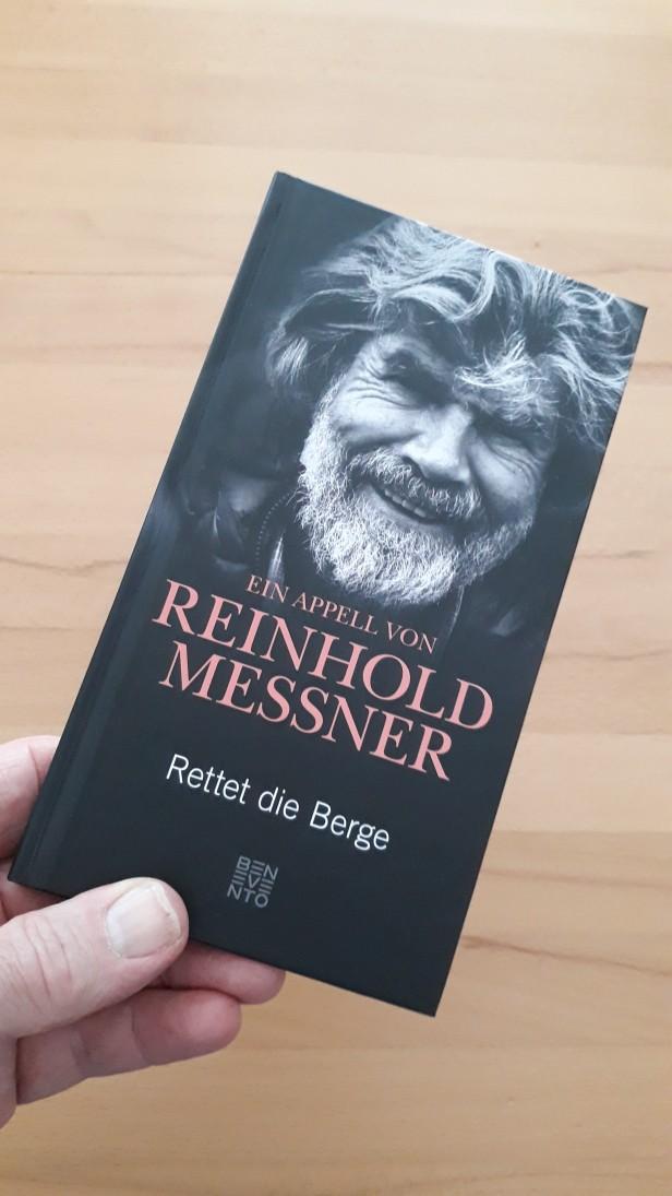 Messner Buch (3)