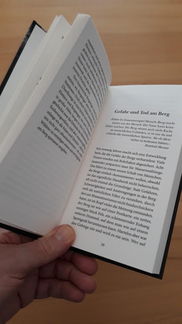 Messner Buch (4)