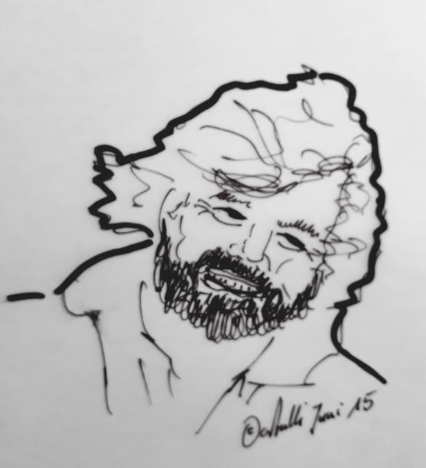 Messner Buch