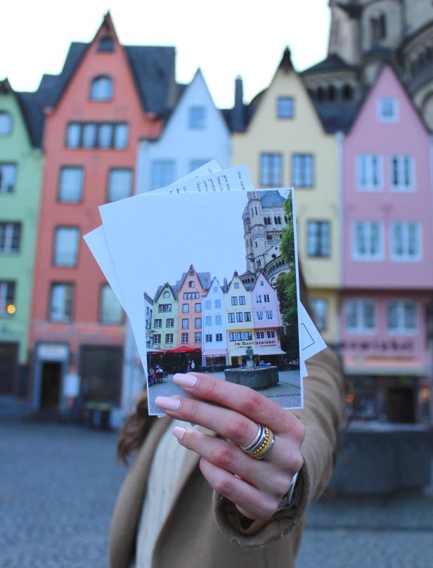 Postando_Postkarten_Altstadt_
