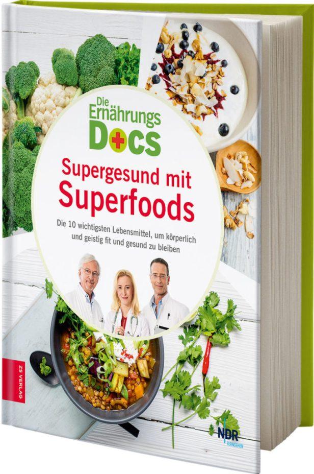 Superfood 1