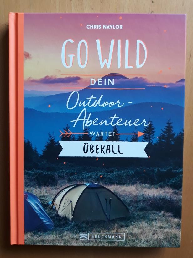 Go Wild (6)