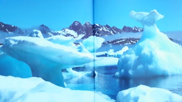 Grönland (3)
