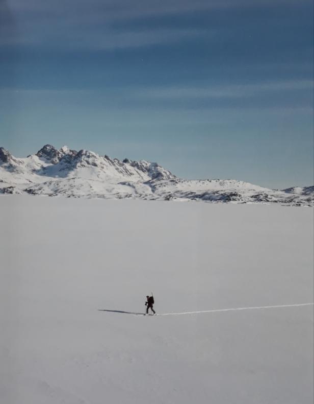 Grönland (5)