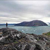 Grönland © Hans Thurner_Bruckmann Verlag (2)