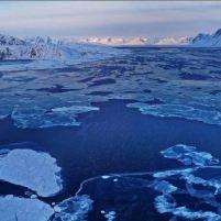 Grönland © Hans Thurner_Bruckmann Verlag (3)