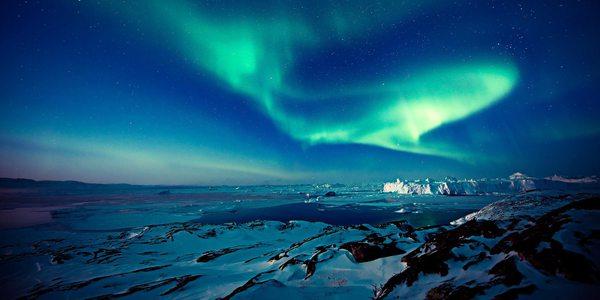 groenland-nordlicht-p-N47956