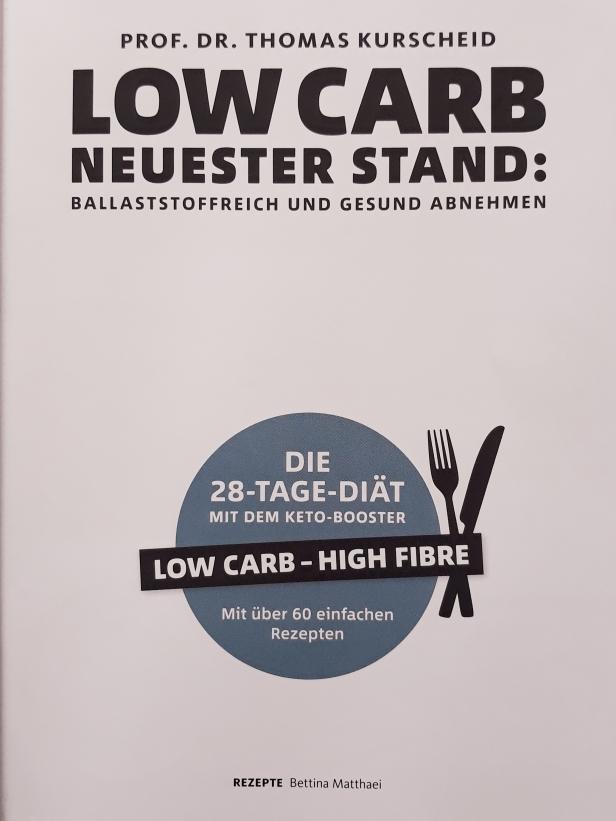 Low-Carb (8)