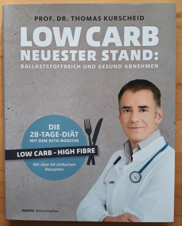Low-Carb (9)