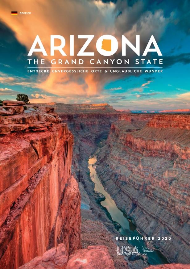 AZ_2020_Guide_GERMAN_Cover