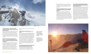 Buch Bergmenschen (2)