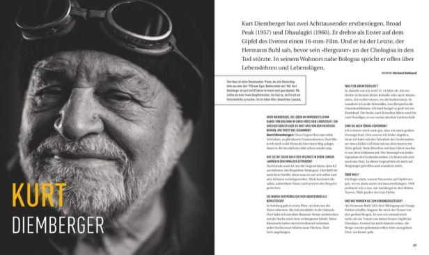 Buch Bergmenschen (3)
