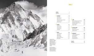 Buch Bergmenschen (5)