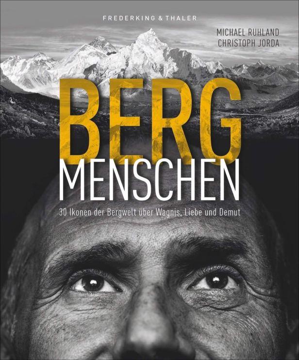 Buch Bergmenschen (6)