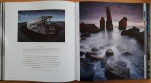 Buch Nordwelten (2)