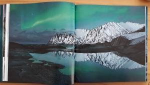 Buch Nordwelten (3)