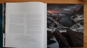 Buch Nordwelten (4)