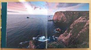 Buch Nordwelten (5)