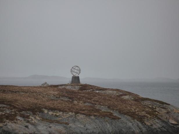 Buch Nordwelten Polarkreis Überquerung (1)
