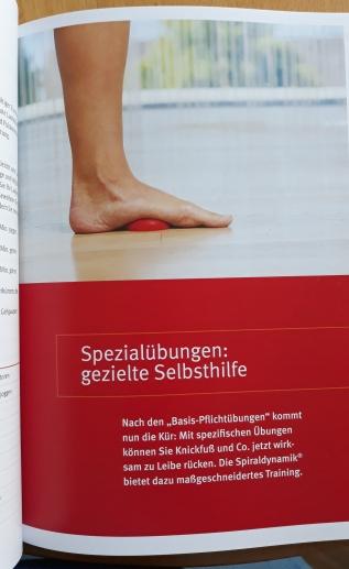 Fuss Buch (2)