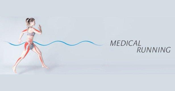medical-running-fb