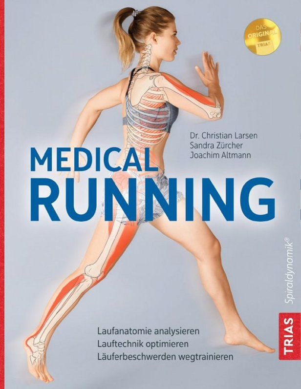 medical-running_1