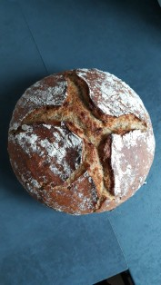 Buch Brotbacken 100 (2)