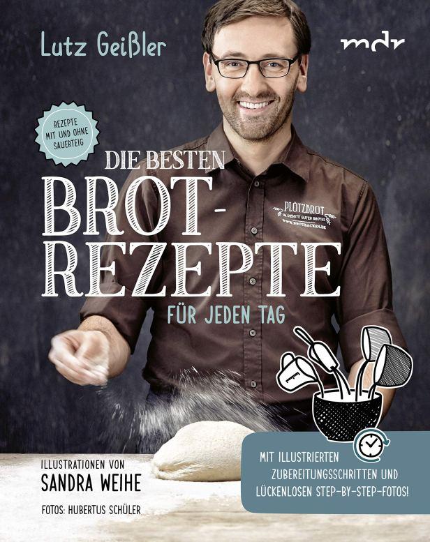 Buch Brotbacken (7)