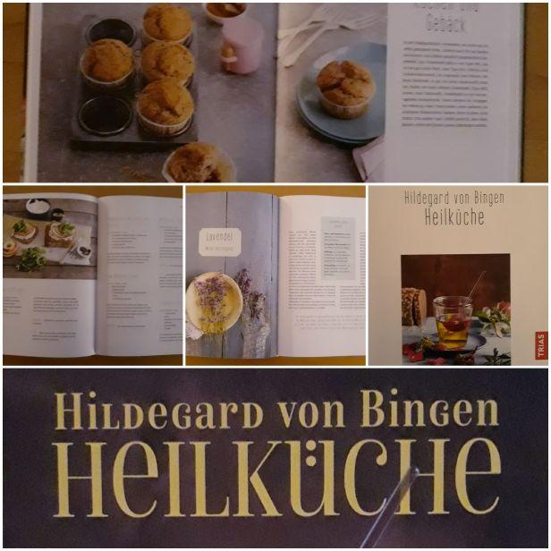 Hildegard von Bingen (7)