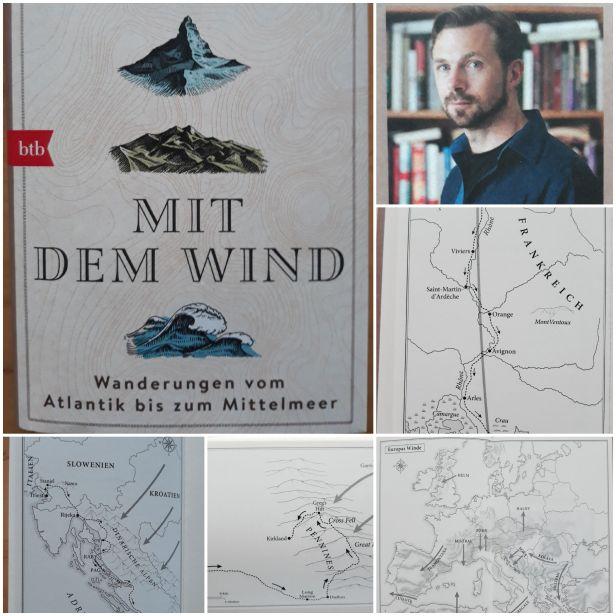 ;it dem wind Nick hunt (8)