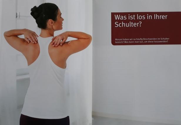 Buchtipp Starke Schulter (3)