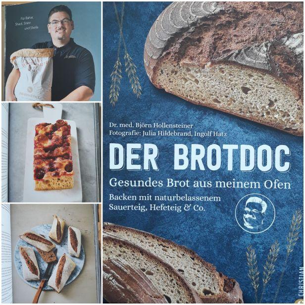 Brotdoc Bilder (11)
